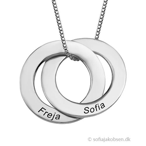 Smykker til kvinder | Vi Forhandler Smykker til Kvinder Online